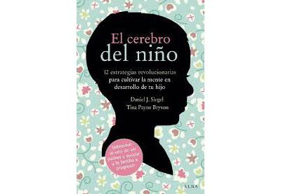 images-el-cerebro-del-nic3b1o-1