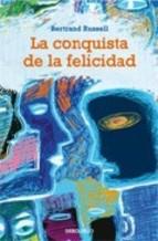 la-conquista-de-la-felicidad-9788497592888